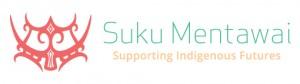 Suku Mentawai logo